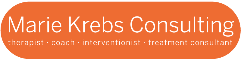 Marie Krebs Consulting